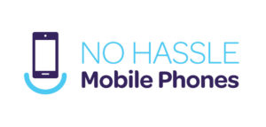 No Hassle Mobile Phones